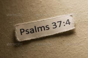 Psalms 374