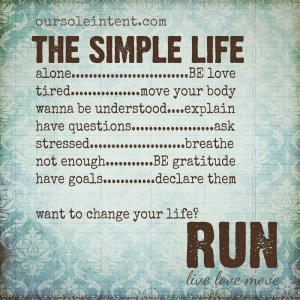 the-simple-life-on-the-run