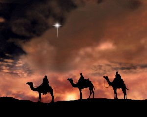 Nativity-Wallpaper-05