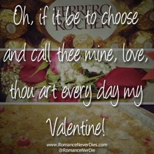 everyday-Valentine