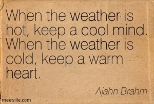 Quotation-Ajahn-Brahm-heart-weather-mind-cool-Meetville-Quotes-267337