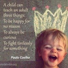 e9fc788cf15b3f8542f8576b962c87c5--teaching-children-quotes-quotes-children
