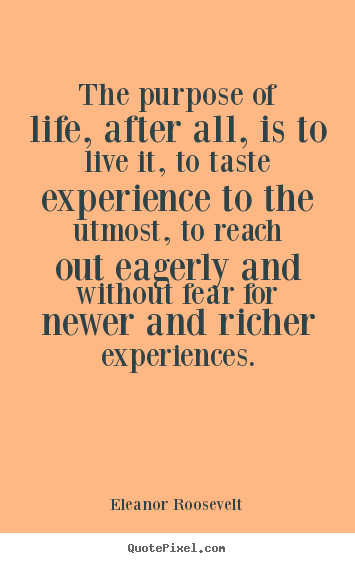 quotes-the-purpose_5321-1